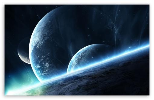 close_planets-t2